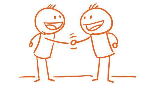 positive-relationship_500