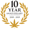 logo-10th-100x100